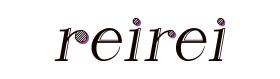 reirei公式サイト